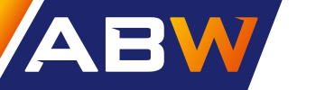 Logo ABW Volmacht BV