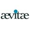 Logo Aevitae B.V.