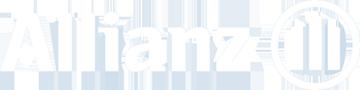 Logo Allianz Nederland Schadeverzekering