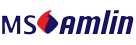 Logo Amlin Insurance SE