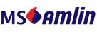Logo Amlin Insurance SE