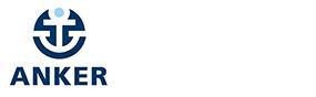 Logo Anker Verzekeringen n.v.