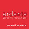 Logo Ardanta
