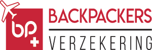 Logo Australian Backpackers