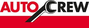 Logo Autocrew