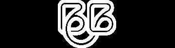 Logo Bruns ten Brink (SAA)