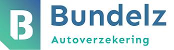 Logo Bundelz