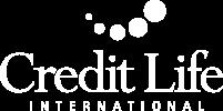 Logo Credit Life
