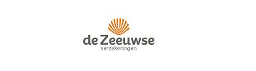 Logo De Zeeuwse Verzekeringen