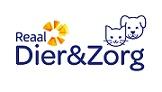 Logo Dier & Zorg
