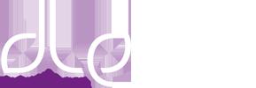 Logo De Laatste Eer Uitvaartverzekering