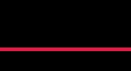 Logo Don Assuradeuren B.V.