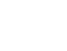 Logo EFO Paardenverzekering
