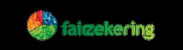 Logo Fairzekering