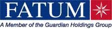 Logo Fatum General Insurance