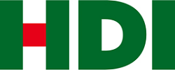 Logo HDI Global Specialty SE