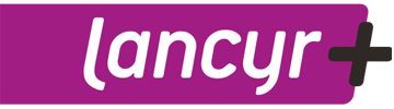 Logo Lancyr