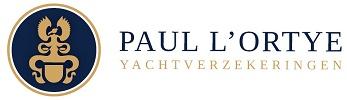 Logo Paul L'Ortye Holding BV