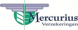 Logo Mercurius Schadeverzekeringen NV