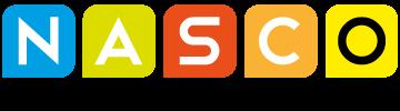 Logo Noordelijke Assuradeuren Combinatie BV