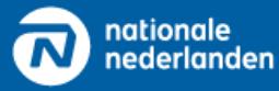 Logo Nationale-Nederlanden (Volmacht)