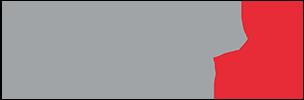 Logo Nedasco Verzekeringen