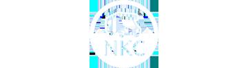 Logo NKC