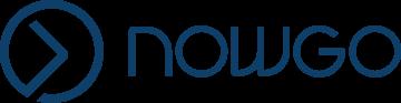 Logo NowGo