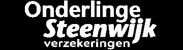 Logo Onderlinge Steenwijker Brandassurantie Vereniging U.A.