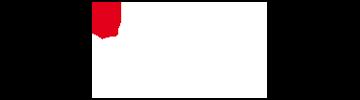 Logo Onderling Verzekerd