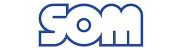 Logo OVM SOM