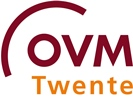 Logo OVM Twente