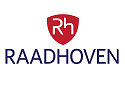 Logo Raadhoven
