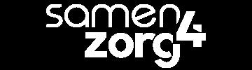Logo samen4zorg