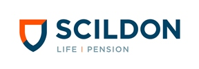 Logo Scildon Life Pension
