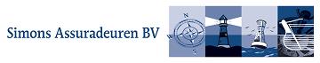 Logo Simons Assuradeuren B.V.