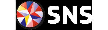 Logo SNS verzekeringen