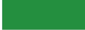 Logo TVM Verzekeringen