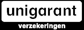 Logo Unigarant Verzekeringen