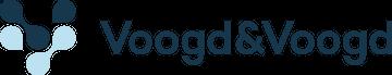 Logo Voogd & Voogd Verzekeringen B.V.