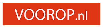 Logo Voorop