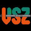 Logo VSZ Assuradeuren BV