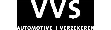 Logo VVS Assuradeuren