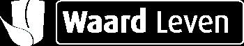 Logo Waard Verzekeringen