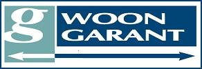 Logo Woongarant Volmacht