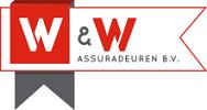 Logo W&W Assuradeuren