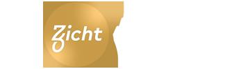 Logo Zicht volmachtbedrijf